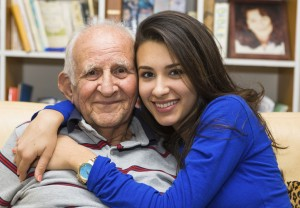 Girl-with-Grandpa-LoQ