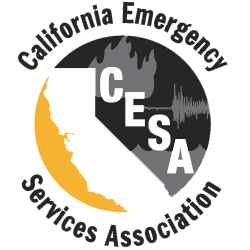 California Emergency Services Association